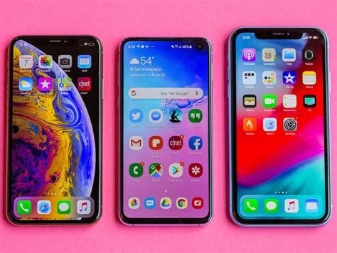 Huge Black Friday savings 2019 phone: $ 500 from iPhone 11 ...