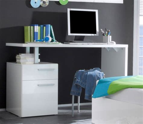 bureau junior trouver meuble de bureau junior