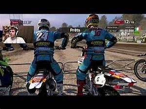 Vidéo De Moto Cross : top jeux de moto cross gratuit youtube ~ Medecine-chirurgie-esthetiques.com Avis de Voitures