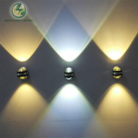 aliexpress buy indoor decorative wall mounted led