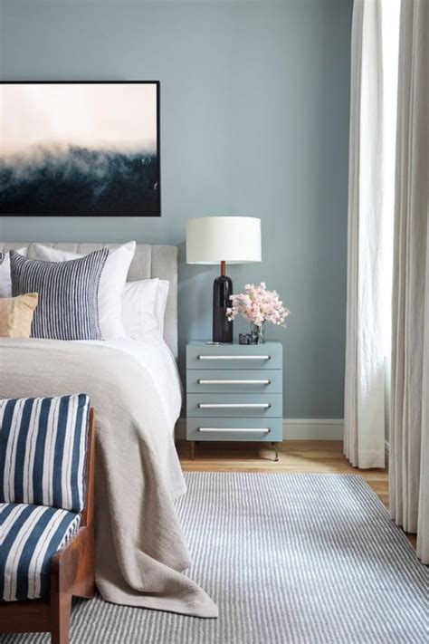 How To Choose Paint Colors For Bedroom
