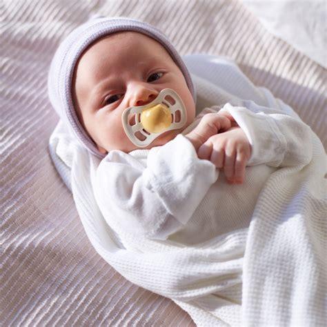 chambre nourrisson future maman les achats indispensables à faire avant la