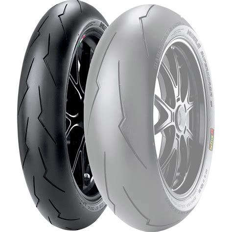 pirelli diablo supercorsa sp pirelli supercorsa sp v2 front tire fortnine canada