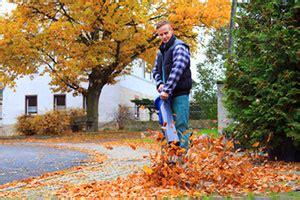 Garten Im Herbst Arbeiten by Drei Steuerboni F 252 R Gartenarbeiten Im Herbst