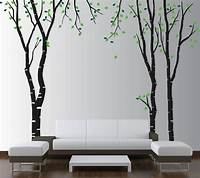 magnificent artistic wall art Wall Art Designs: magnificent paintings unique styles for ...