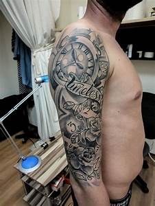 32 best Timeless Wrist Tattoo images on Pinterest | Tattoo ...