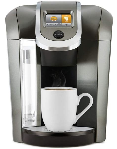 Shop for single cup coffee makers at bed bath & beyond. Keurig Single Serve K-Cup Pod Coffee Maker   Best Amazon ...