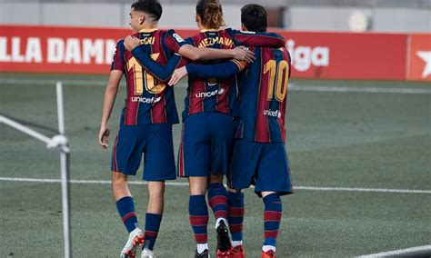 The front-four predicament vs Atletico Madrid | Barca ...
