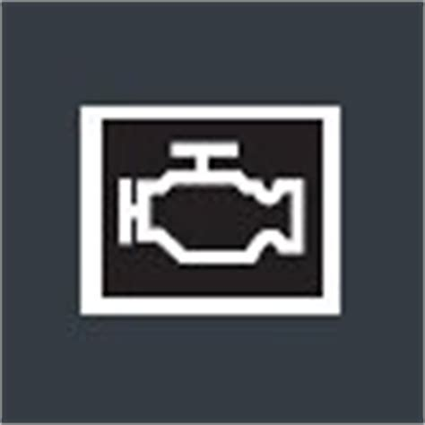 kia sportage malfunction indicator light kia sportage mk4 dash warning lights