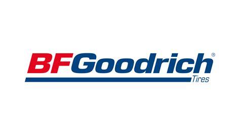 Bfgoodrich Logo, Hd Png, Information