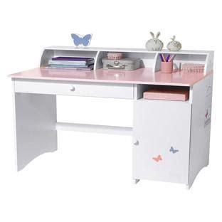 bureau enfants fille sélection de bureaux pour enfants bureau fille quot envolée