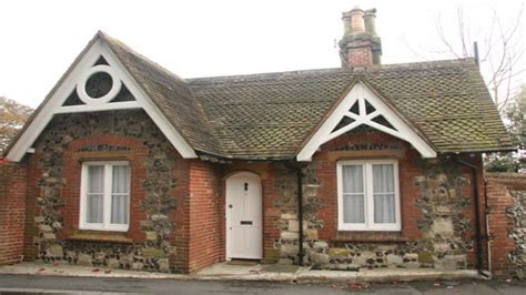 small cottage plan small cottage plans small cottage house plans affordable