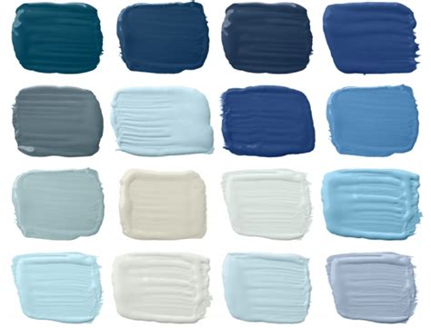 what is your lifestyle palette lacquered