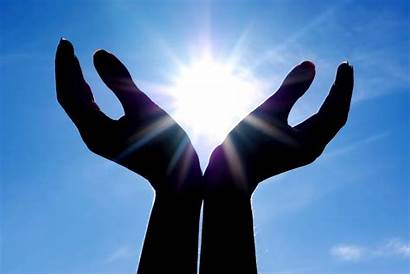 Spiritual Wellness Purpose Meaning Lhsfna Puzzle Piece