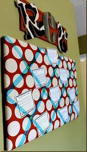Best 25 hobby lobby fabric ideas on pinterest hobby for Hobby lobby bulletin board letters