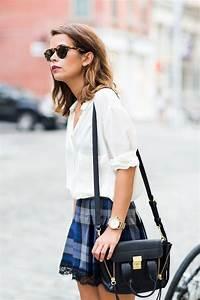 College Look Style : how to get ariana grande s youthful look glam radar ~ Orissabook.com Haus und Dekorationen