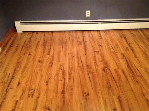 pergo flooring knotty pine pinterest the world s catalog of ideas