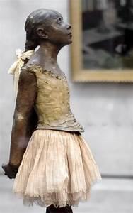 172 best images about PARIS: Musée d'Orsay on Pinterest ...