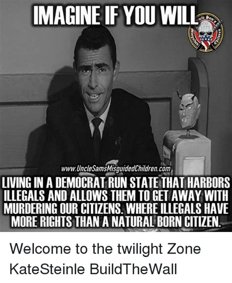 Twilight Zone Memes - 25 best memes about the twilight zone the twilight zone memes