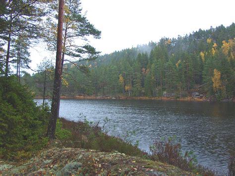 nationalpark tresticklan wikiwand