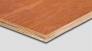 Standard Plywood kingdomPanels