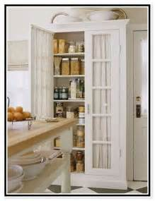 freestanding kitchen furniture free standing kitchen pantry cabinets cdxnd com home design in commune