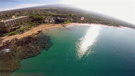 maui kihei hawaii south dji
