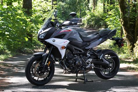 yamaha tracer 900 gt 2019 yamaha tracer 900 gt review 22 fast facts