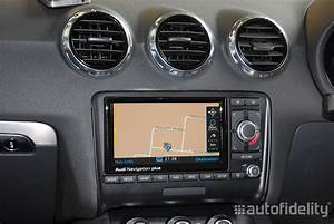 Bestseller  Audi Plus Navigation Rns E User Manual