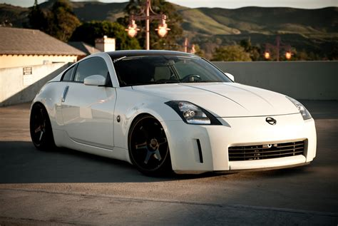 white nissan 350z modified 404 page not found error ever feel like you 39 re in the