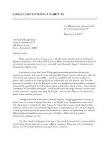 mba student resume for internship recommendation letter for student visa application cover letter templates