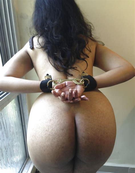 Naughty Indian Hot Desi Girls Amateur Nude Porn Photos