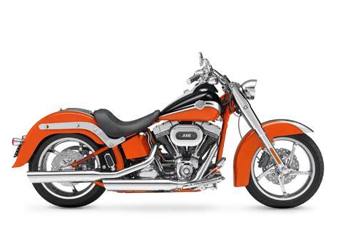 clip art  harley davidson motorcycle  clip art