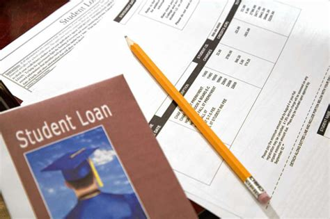 Mich Woman Forced To Pay Off Deceased Son's Student Loan. Loan To Pay Off Credit Card Debt. Dungeons And Dragons For Mac. Internet Providers In Columbia Mo. How To Paint Metal Door Mutual Funds Managers. Veteran Personal Loans Insurance Las Vegas Nv. Where To Buy Moving Straps Recommend Me Music. Bachelor Of Science In Business Administration. Grace Period On Credit Cards Secure It All