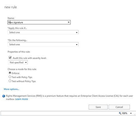Office 365 Mail Only by How To An Office 365 Email Signature Inserted Only