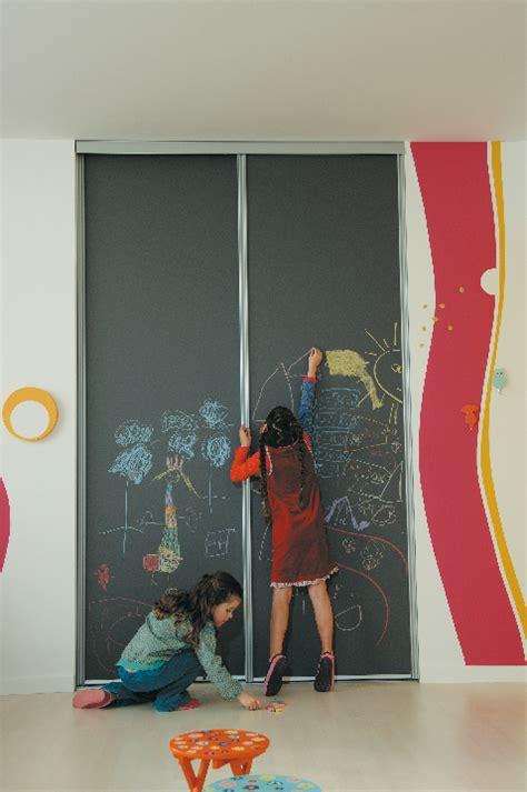couleur mur chambre enfant couleur mur chambre bb fille simple ide dcoration murale chambre dedans dcoration murale chambre bb with