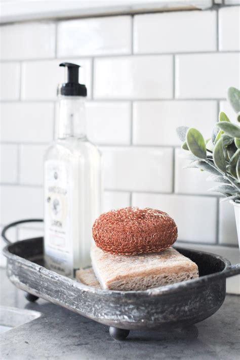 dish soap dispenser for kitchen sink best 25 kitchen soap dispenser ideas on dish