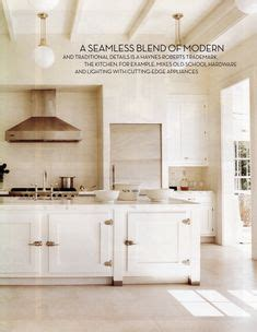 kitchen cabinets with hinges exposed 1000 images about kitchens on gambrel bill 8181