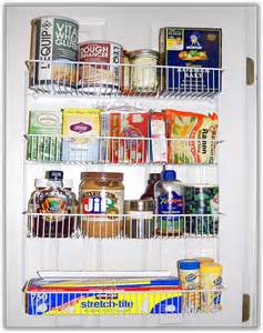 lowe kitchen faucets the door pantry organizer home design ideas
