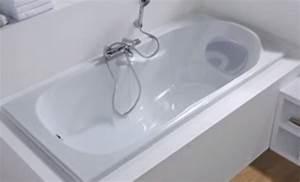 Comment Installer Une Baignoire : comment installer correctement une baignoire mes conseils ~ Dailycaller-alerts.com Idées de Décoration