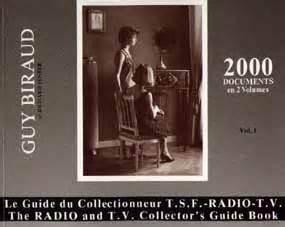 Librerie Scientifiche by Librairie