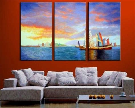 home interiors paintings tips on decorating your home effectively with paintings