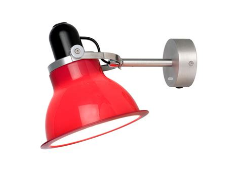 buy the anglepoise type 1228 wall light at nest co uk