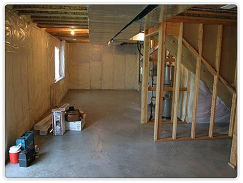finishing a basement basement finish basement