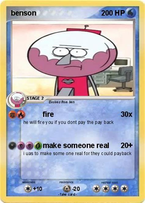 Make My Pokemon Pictures To Pin On Pinterest Pinsdaddy