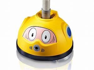 Robot Pour Piscine Hors Sol : robot piscine hors sol ~ Dailycaller-alerts.com Idées de Décoration