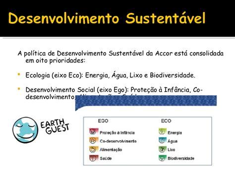 si鑒e social hsbc parcerias estratégicas accor hsbc