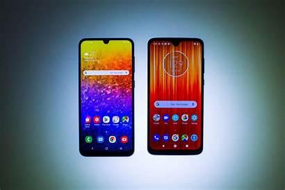 A50 Samsung Galaxy Phones Phone Smartphone Budget