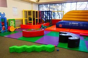 Wizzy World: Sydney' Best Indoor Play Centres