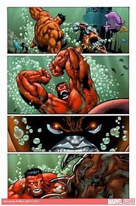 Uncanny X-Men Writer on AvX and Vs.